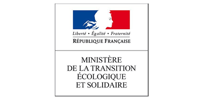 Charte d'engagement des bureaux d'étude dans le domaine de l'évaluation environnementale